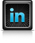 Global Software LinkedIn