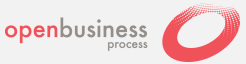 Open Business Process Inc Logo