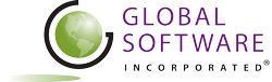 Global Software, Inc.
