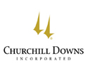 ChurchHill Downs Customer Testimonial Video