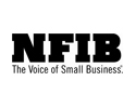 NFIB Customer Testimonial Video