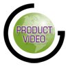 Global Software, Inc Product Videos